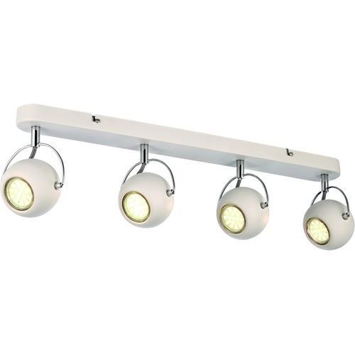 Светильник ARTE Lamp ARTELAMP-A9128PL-4WH
