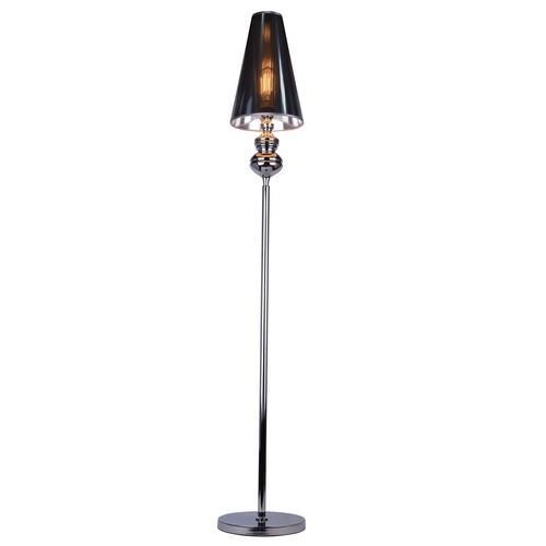 Светильник ARTE Lamp ARTELAMP-A2990PN-1CC