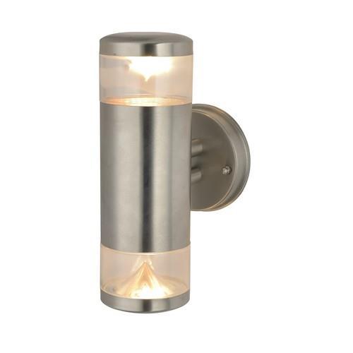 Светильник ARTE Lamp ARTELAMP-A8161AL-2SS