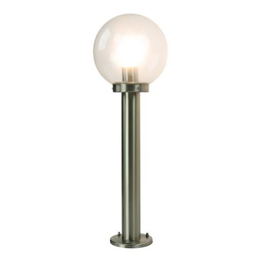 Светильник ARTE Lamp ARTELAMP-A1117PA-1BR