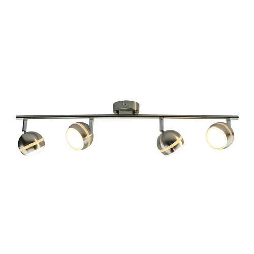 Светильник ARTE Lamp ARTELAMP-A5219PL-4AB