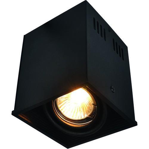 Светильник ARTE Lamp ARTELAMP-A6040PL-1WH