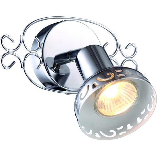 Светильник ARTE Lamp ARTELAMP-A5219AP-1CC