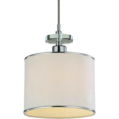 Светильник ARTE Lamp ARTELAMP-A8073SP-1BK