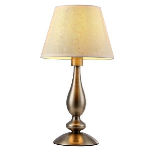 Светильник ARTE Lamp ARTELAMP-A2491LT-1SS