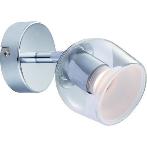 Светильник ARTE Lamp ARTELAMP-A9557PL-5CC