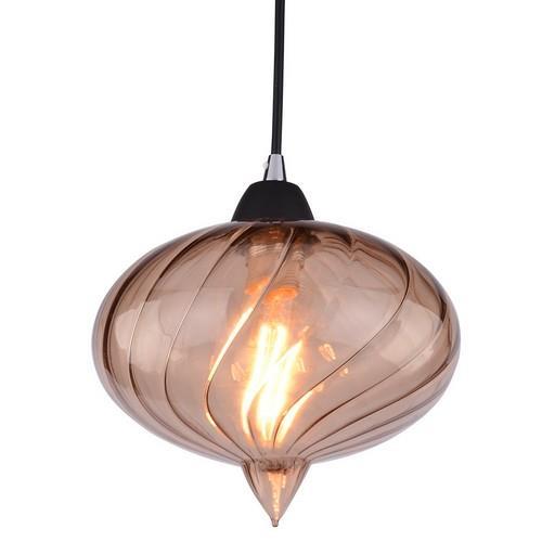 Светильник ARTE Lamp ARTELAMP-A8021SP-1AB