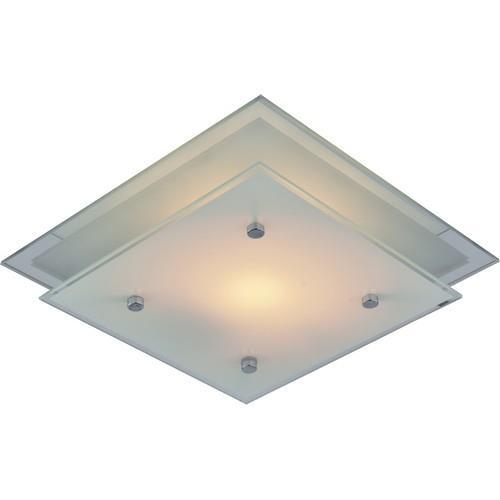 Светильник ARTE Lamp ARTELAMP-A3720PL-2CC