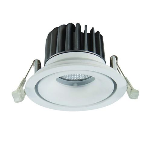 Светильник ARTE Lamp ARTELAMP-A5248PL-1WH