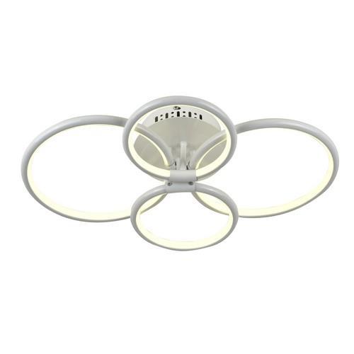 Светильник ARTE Lamp ARTELAMP-A2128PL-4AB