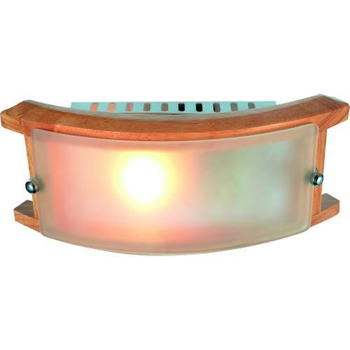 Светильник ARTE Lamp ARTELAMP-A6114AP-1WG