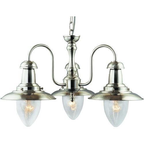 Светильник ARTE Lamp ARTELAMP-A5700LM-8BK