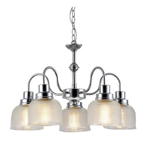 Светильник ARTE Lamp ARTELAMP-A3579LM-5AB