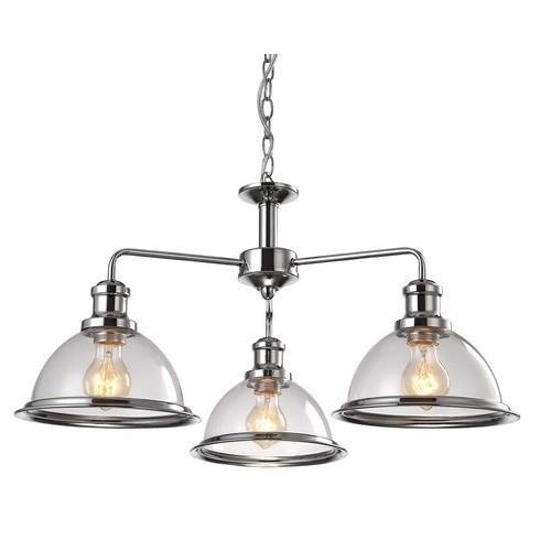 Светильник ARTE Lamp ARTELAMP-A9273LM-3CC