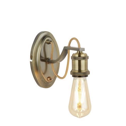 Светильник ARTE Lamp ARTELAMP-A2985AP-1AB