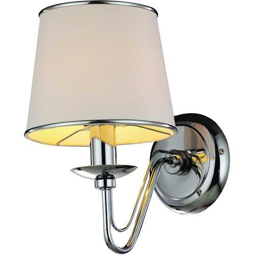 Светильник ARTE Lamp ARTELAMP-A1150AP-1CC
