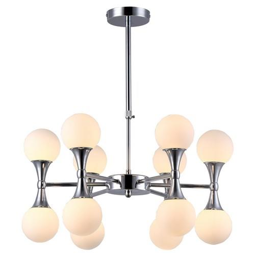 Светильник ARTE Lamp ARTELAMP-A5184LM-6AB