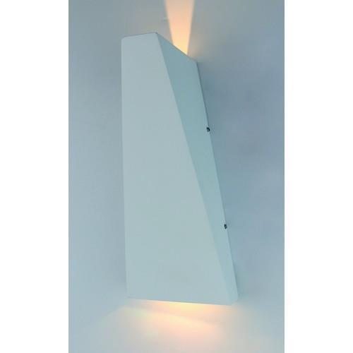 Светильник ARTE Lamp ARTELAMP-A8372PA-1GY