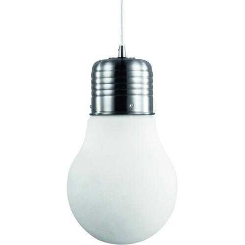 Светильник ARTE Lamp ARTELAMP-A8012SP-1AM