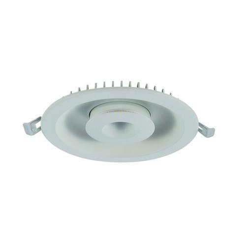 Светильник ARTE Lamp ARTELAMP-A6406PL-1WH