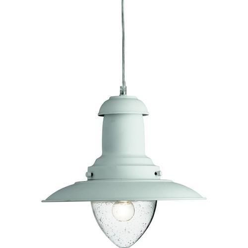 Светильник ARTE Lamp ARTELAMP-A5530SP-1WH