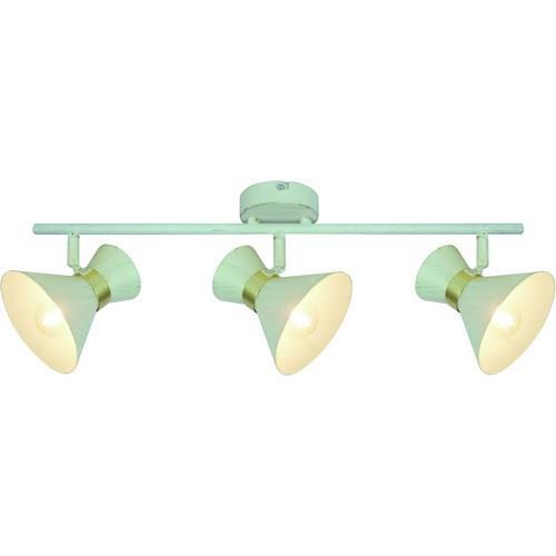 Светильник ARTE Lamp ARTELAMP-A1406PL-3WG