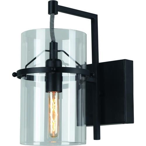 Светильник ARTE Lamp ARTELAMP-A9477AP-1WG
