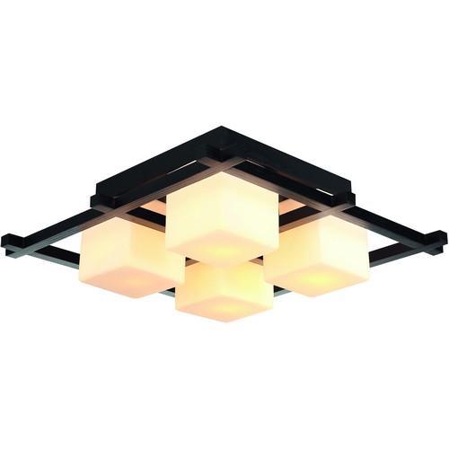 Светильник ARTE Lamp ARTELAMP-A2304PL-1SG