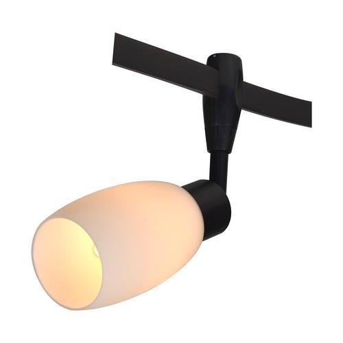 Светильник ARTE Lamp ARTELAMP-A3059PL-1BK