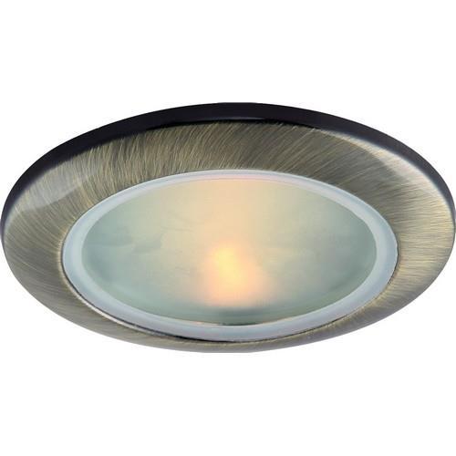 Светильник ARTE Lamp ARTELAMP-A2024PL-1AB