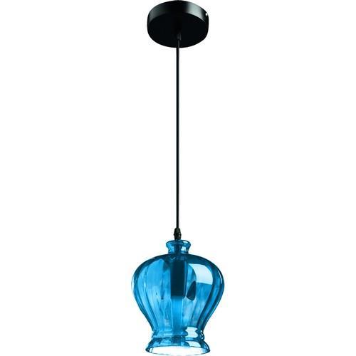 Светильник ARTE Lamp ARTELAMP-A8127SP-1BL