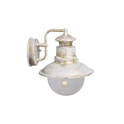 Светильник ARTE Lamp ARTELAMP-A1523AL-1WG