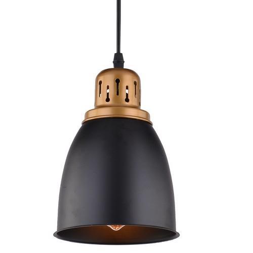 Светильник ARTE Lamp ARTELAMP-A8114SP-1WH