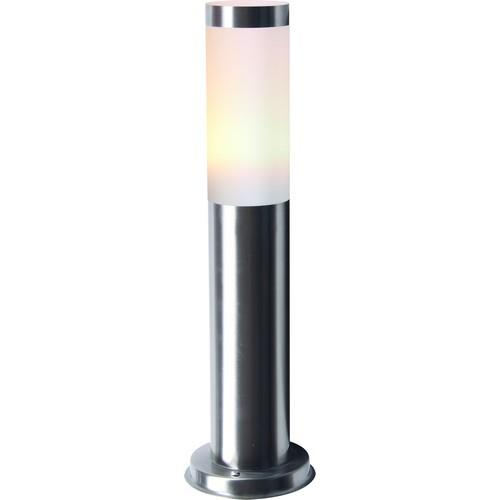 Светильник ARTE Lamp ARTELAMP-A1042AL-1BG