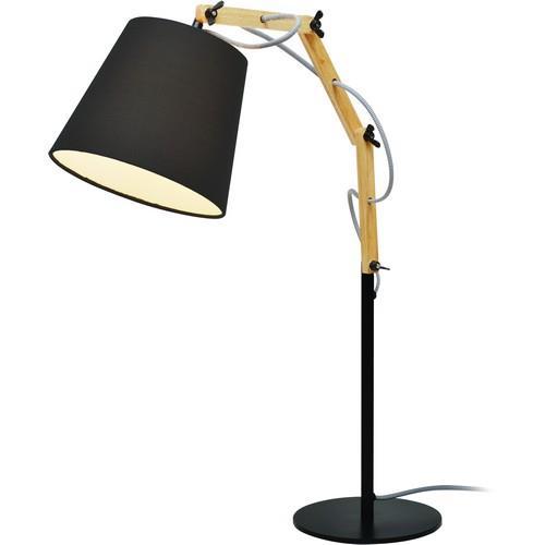 Светильник ARTE Lamp ARTELAMP-A5700LT-1BK
