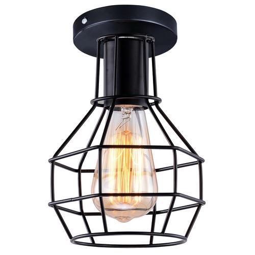 Светильник ARTE Lamp ARTELAMP-A7135PL-3WH
