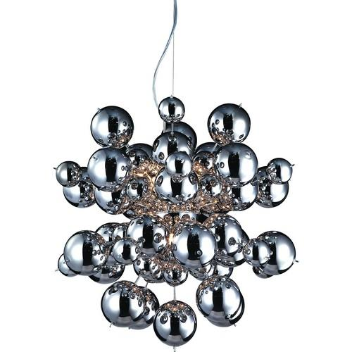Светильник ARTE Lamp ARTELAMP-A4285SP-1AC