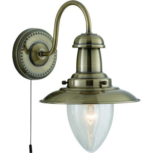 Светильник ARTE Lamp ARTELAMP-A5518AP-1AB