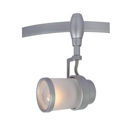 Светильник ARTE Lamp ARTELAMP-A1610PL-1BK