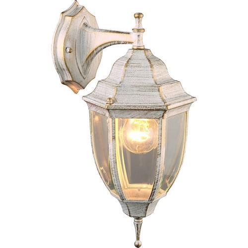 Светильник ARTE Lamp ARTELAMP-A1015SO-1BK