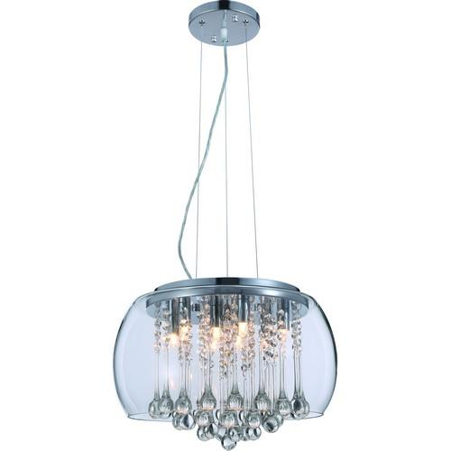 Светильник ARTE Lamp ARTELAMP-A8113SP-1WH
