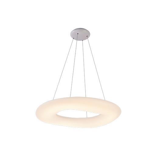 Светильник Divinare DIVINARE-8003/75 SP-1