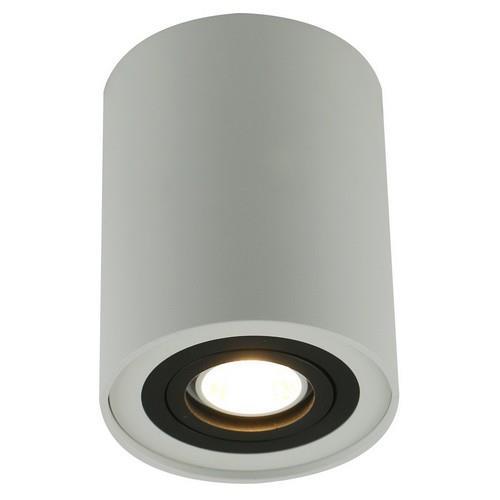 Светильник ARTE Lamp ARTELAMP-A7424PL-1WH