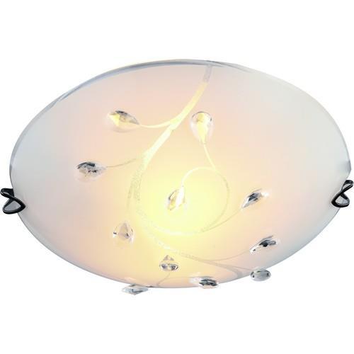 Светильник ARTE Lamp ARTELAMP-A4040PL-3CC