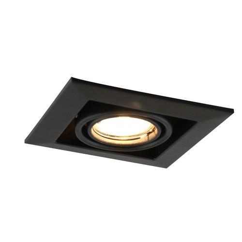 Светильник ARTE Lamp ARTELAMP-A8806PL-1CC