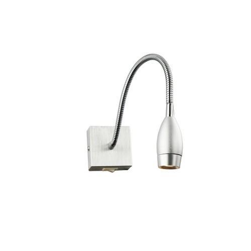 Светильник ARTE Lamp ARTELAMP-A5605AP-1CC