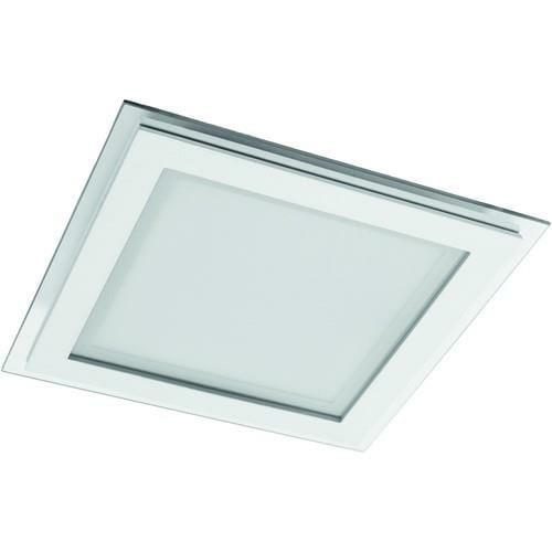 Светильник ARTE Lamp ARTELAMP-A7524PL-2WH