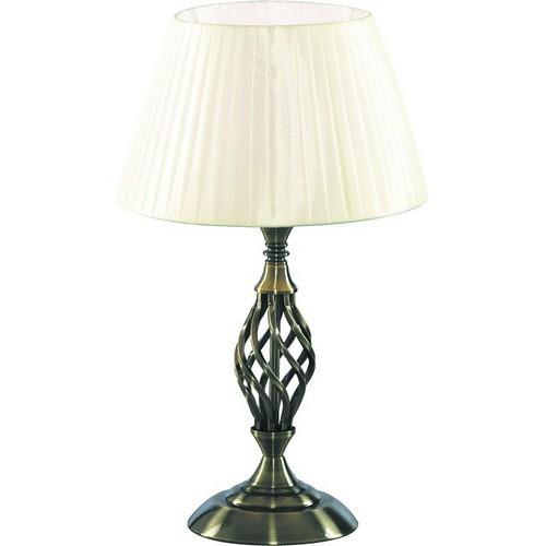 Светильник ARTE Lamp ARTELAMP-A1509LT-1PB