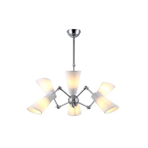Светильник Lightstar LIGHTSTAR-715087