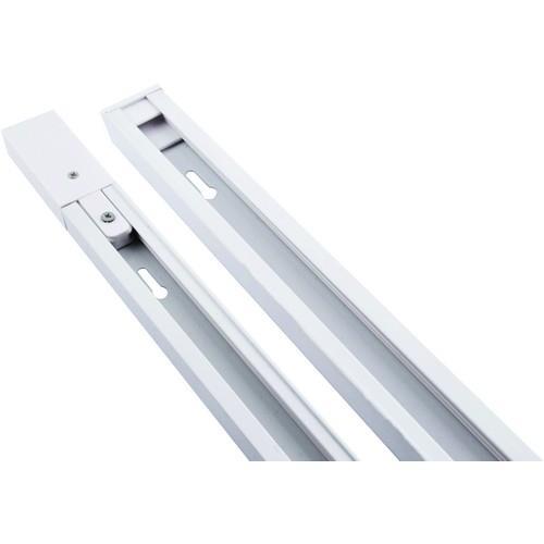 Светильник ARTE Lamp ARTELAMP-A510033